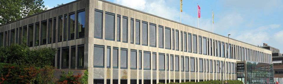 19. Deutsch-Niederländisches Archivsymposium in Leeuwarden