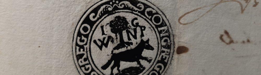 21. Dezember –  Großer, böser Wolf?