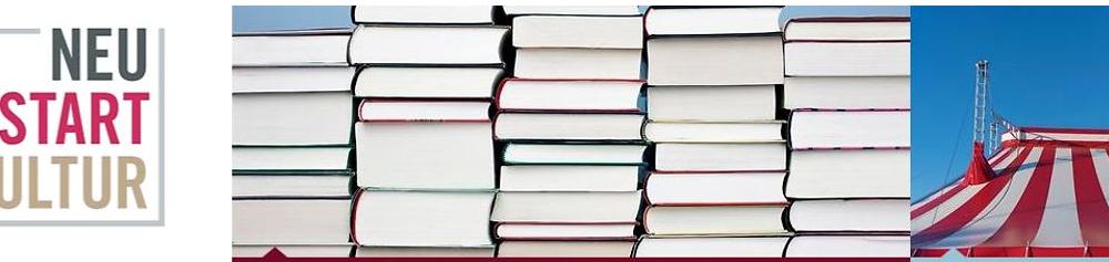 WissensWandel – Digitalprogramm für Archive und Bibliotheken aus dem Fonds NEUSTART KULTUR der Beauftragten der Bundesregierung für Kultur und Medien