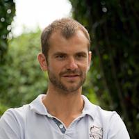 Laurent Capelli
