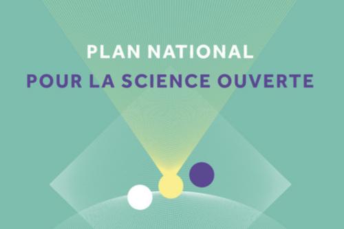 Plan pour la Science Ouverte
