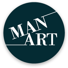 logo-header-manart-shadow