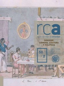 2014_RCA_50-2