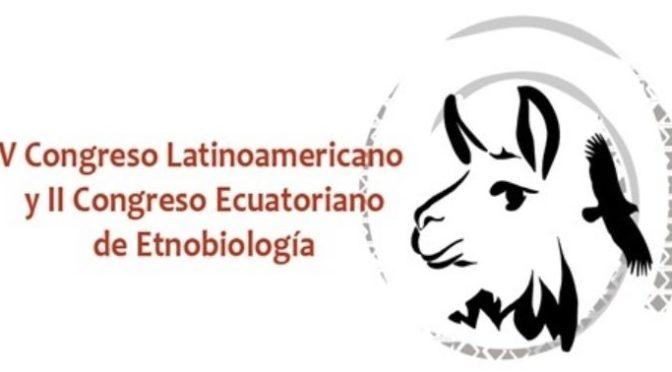 Etnobiología y patrimonios alimentarios indígenas