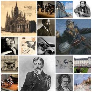 Journées musicales Marcel Proust_page27_image1
