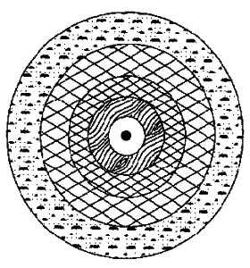 MAPS3_VT_Logo