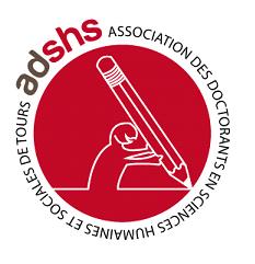 nouveau logo AdSHS (2)