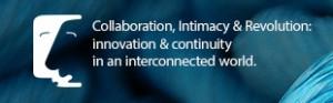 easa2014_logo