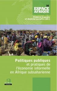 ESPACE_AFRIQUE__POLITIQUES-PUBLIQUES _A paraitre