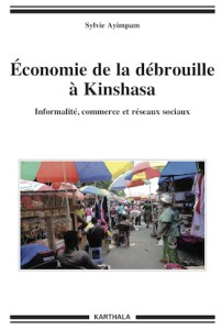 COUV 16x24 economie-5_19_Juin4