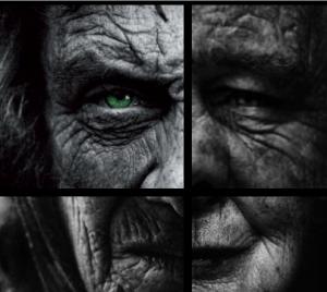 Capture d'écran 2014-02-09 à 16.44.19