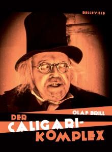Caligari_Cover