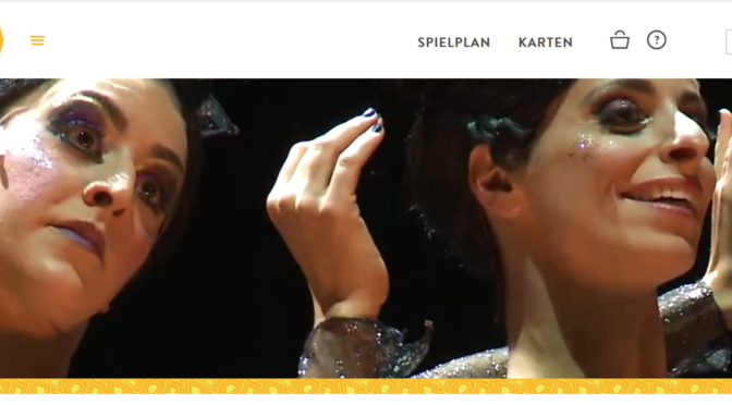 Klassische Musik im Video-Stream: kostenfreie Angebote