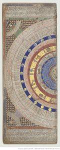 Bibliothèque nationale de France, Département des manuscrits, Espagnol 30, 1375.