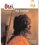 3-Ötzi-Couv