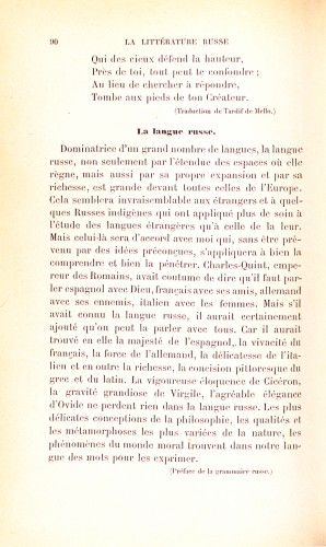 Photo6_Louis-Leger_preface