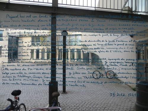 lettres_du_caucase_vitre