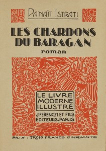 Chardons-de-Baragan copie