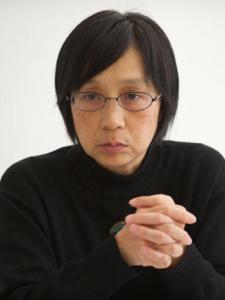 http://www.nuclear-free-future.com/en/award-presentation/laureates/katsumi-furitsu/