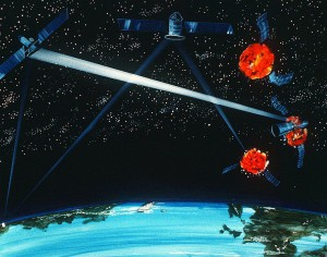 760px-Ground-Space_based_hybrid_laser_weapon_concept_art