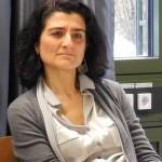 Marilena Gala