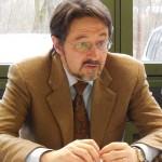 Leopoldo Nuti
