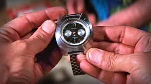 Thunderball-geiger-counter-watch