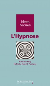 Couverture IR Hypnose
