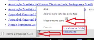 11-Localiser fichier