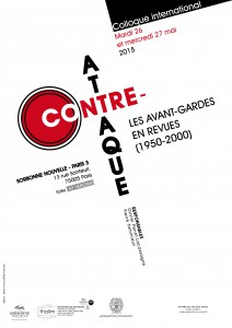 affiche_colloque_contre_attaque-1