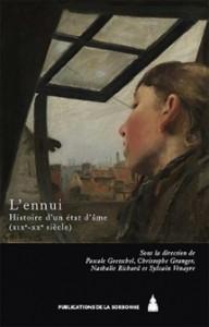 l-ennui-histoire-d-un-etat-d-ame-xixe-xxe-siecle,M107440