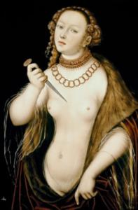 plan sexe discret abbotsford