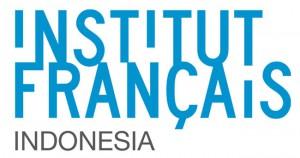 8_logo_institut_indo