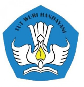 BPCB logo