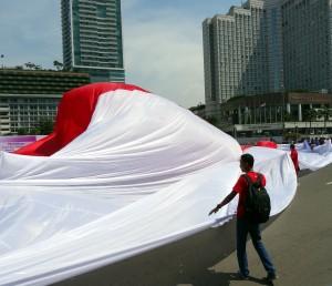 1/06/14, Jakarta