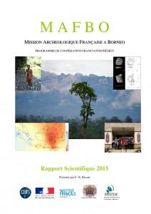 MAFBO_2015_rapport_couv