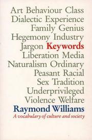 keywordsRW