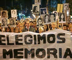 uruguay-marcha-silencio-2