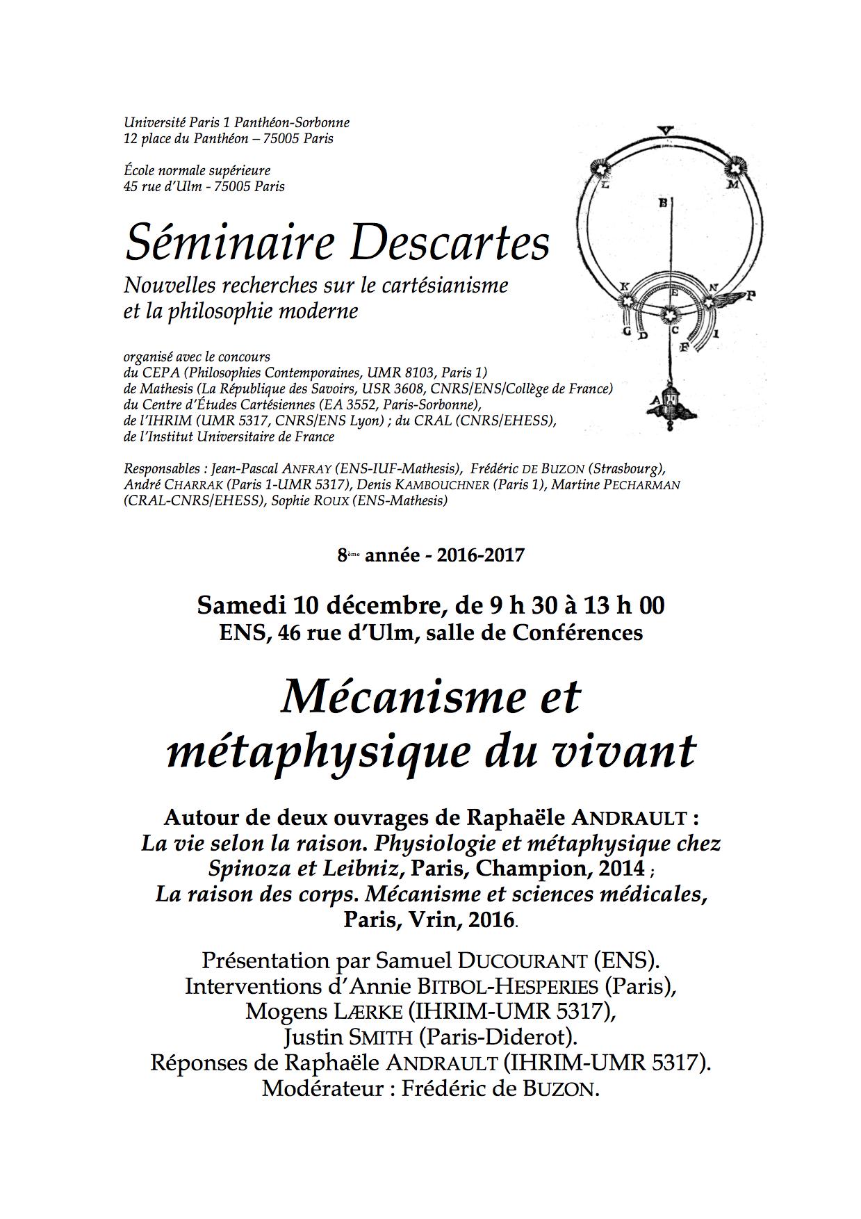sem-descartes-10-12-16