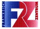 frankreichzentrum_logo-RVB