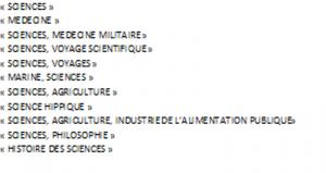 categories-RDDM