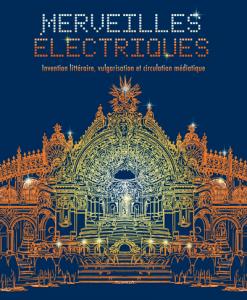 colloque-merveilles-electriques