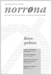47_Cover