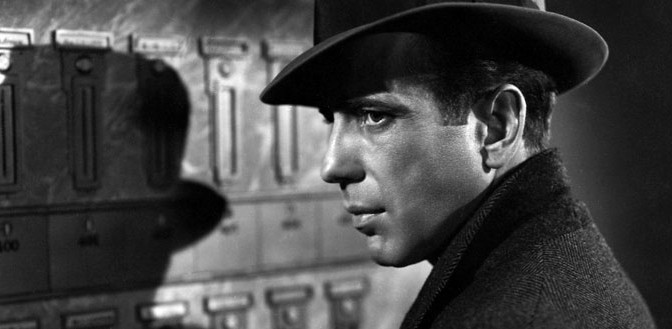 Liberté à Hollywood : La machine sociale du film noir