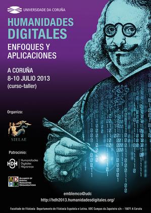 Workshop - HDH2013