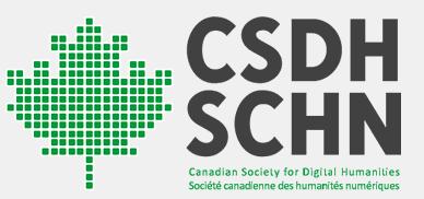 CSDH-SCHN
