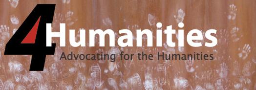 4Humanities