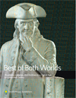 Best of Both Worlds Museums, Libraries, and Archives in a Digital Age By G. Wayne Clough, Secretary