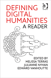 defining_digital_humanities
