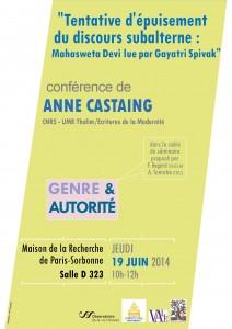 conf seminaires Genre et Autorité 2014 0619 v2